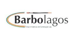 Barbolagos