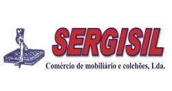 Sergisil