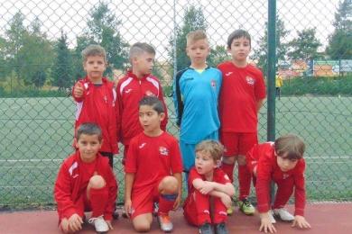 Casa Benfica Lagos Petizes