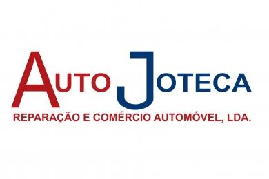 AUTO JOTECA